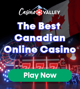 Casino Valley is the best place to relax and have fun in Toronto after visiting the Stockyards